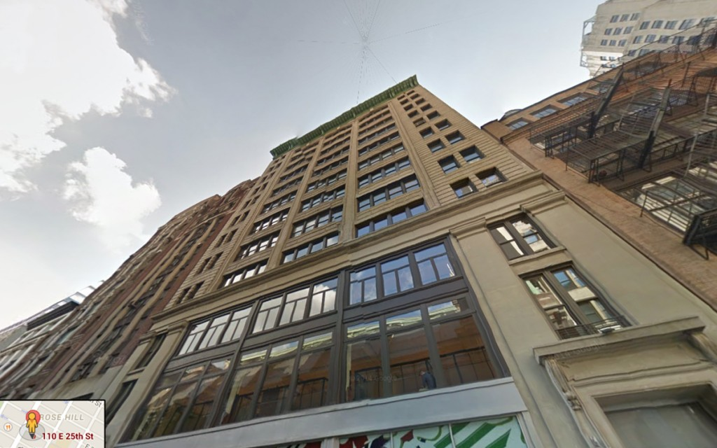 fred-farid-new-york-photos-bureaux-agence-publicite-communication-ad-agency-offices-34