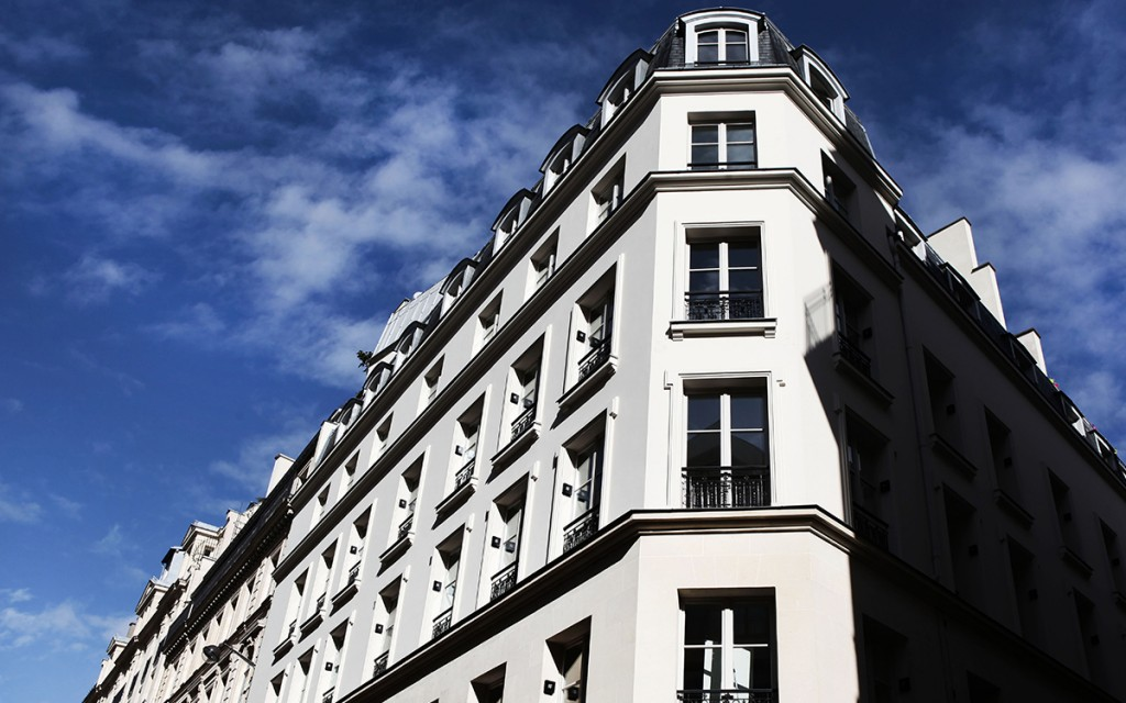 fred-farid-paris-photos-bureaux-agence-publicite-communication-ad-agency-offices-1