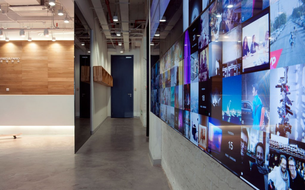 fred-farid-shanghai-photos-bureaux-agence-publicite-communication-ad-agency-offices-25