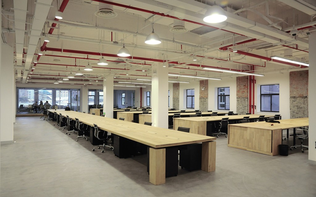 fred-farid-shanghai-photos-bureaux-agence-publicite-communication-ad-agency-offices-29