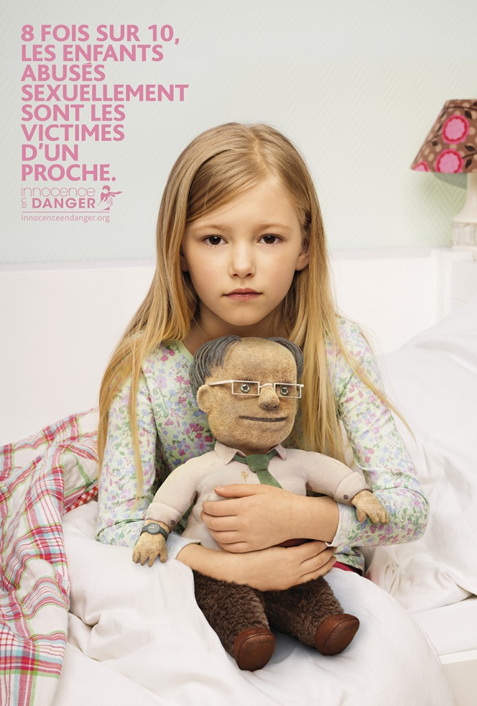 innocence-en-danger-enfants-victimes-abus-sexuels-publicite-marketing-communication-agence-rosapark-1