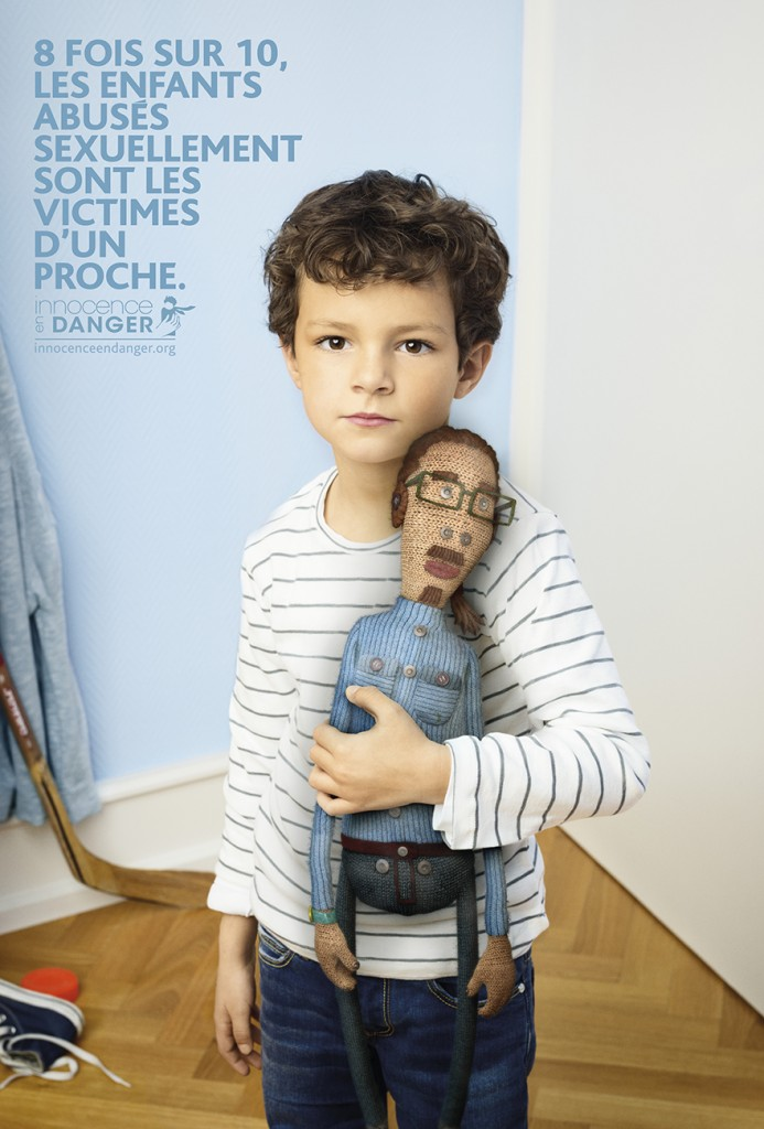 innocence-en-danger-enfants-victimes-abus-sexuels-publicite-marketing-communication-agence-rosapark-3