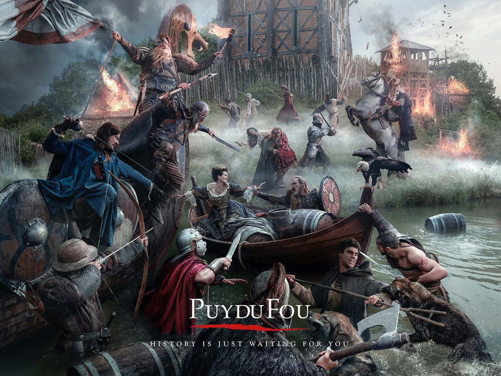 puy-du-fou-publicite-marketing-affiche-history-is-just-waiting-for-you-agence-les-gros-mots-paris-2