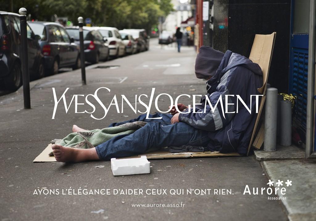 association-aurore-sans-abri-sdf-christian-dehors-jean-paul-galere-yves-sans-logement-dior-gaultier-saint-laurent-remi-noel-1