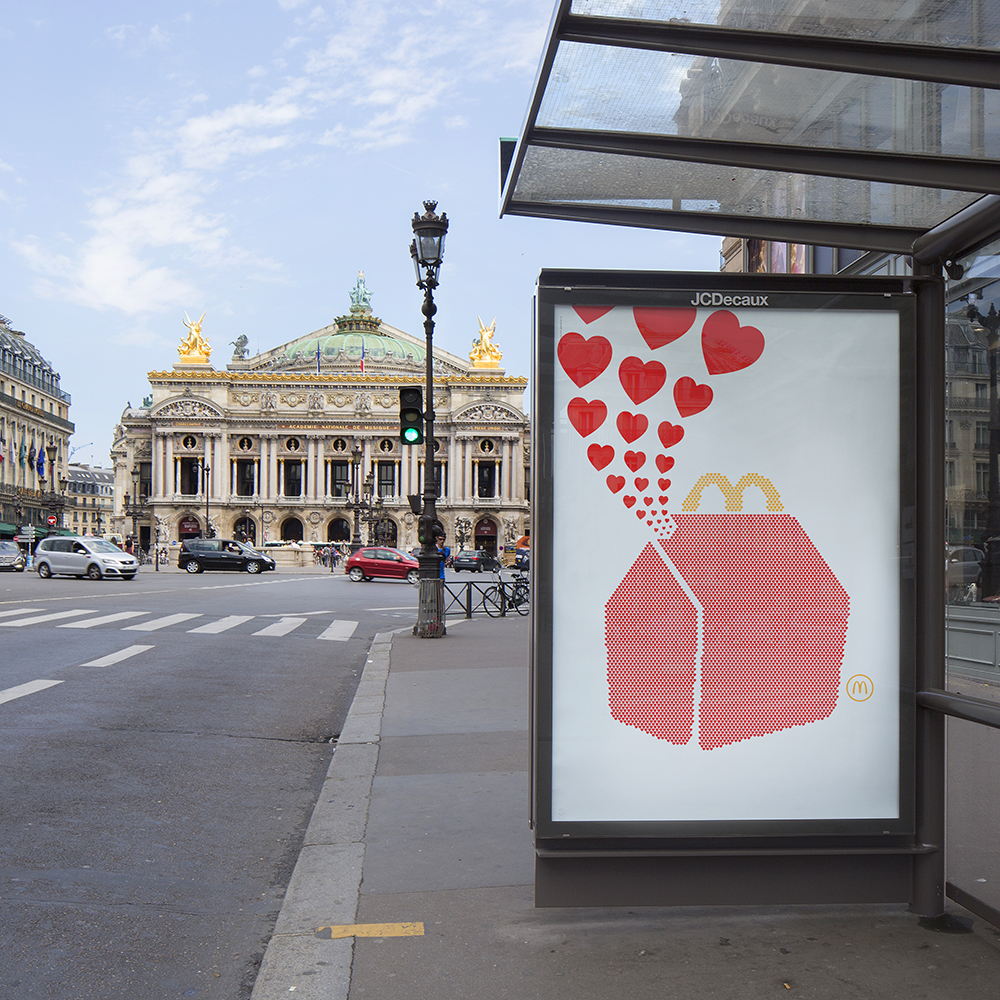 mcdonalds-publicité-marketing-affichage-print-pictogram-big-mac-happy-meal-frites-sundae-tbwa-paris-1
