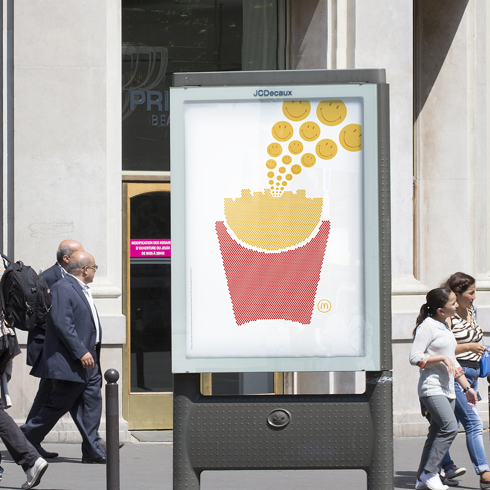 mcdonalds-publicité-marketing-affichage-print-pictogram-big-mac-happy-meal-frites-sundae-tbwa-paris-4