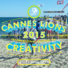 Cannes Lions 2015 : la vie des agences de publicité sur la Croisette