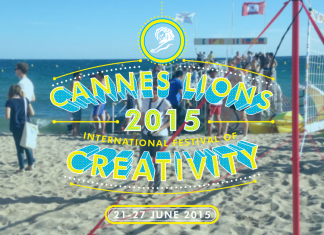 cannes-lions-2015-agency-life-beach-cocktails-party