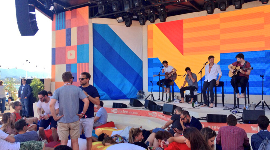 cannes-lions-2015-photos-google-cannes-google-beach-party