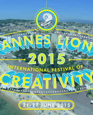 cannes-lions-2015-shortlists-palmares-agences-publicite-france