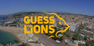 guess-the-lions-cannes-lions-2015
