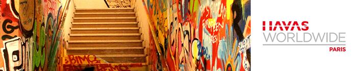havas-paris-stairway-to-paris-21