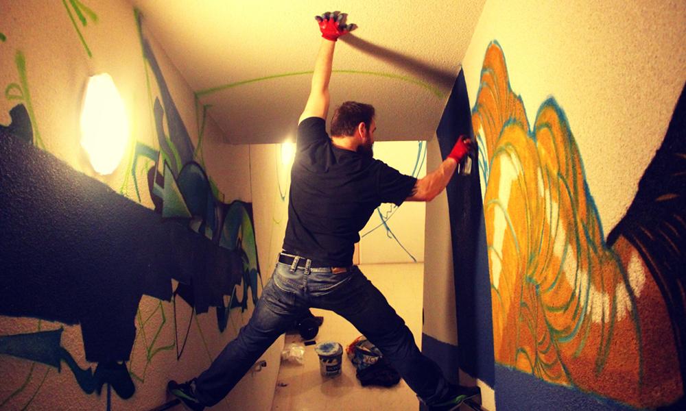 havas-paris-street-art-graffiti-escaliers-bureaux-agence-publicite-stairway-to-paris-puteaux-10