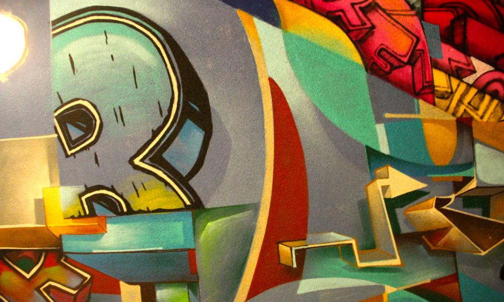 havas-paris-street-art-graffiti-escaliers-bureaux-agence-publicite-stairway-to-paris-puteaux-15