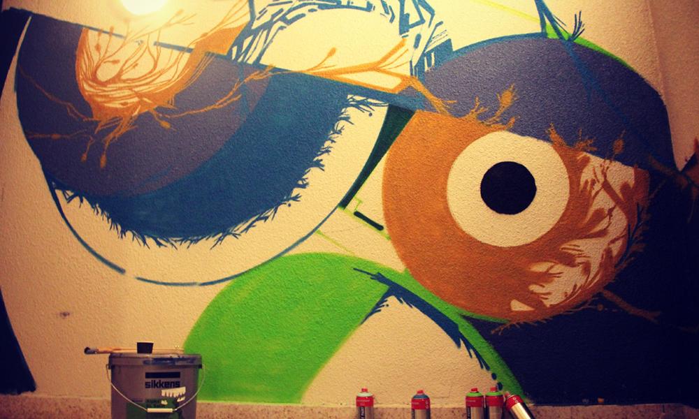 havas-paris-street-art-graffiti-escaliers-bureaux-agence-publicite-stairway-to-paris-puteaux-17