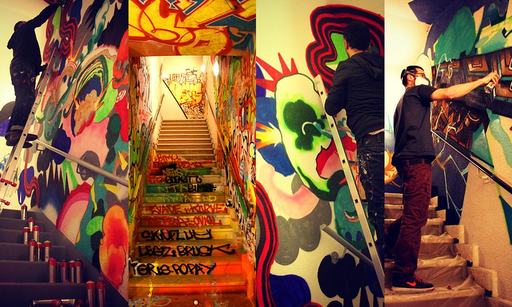 havas-paris-street-art-graffiti-escaliers-bureaux-agence-publicite-stairway-to-paris-puteaux-19