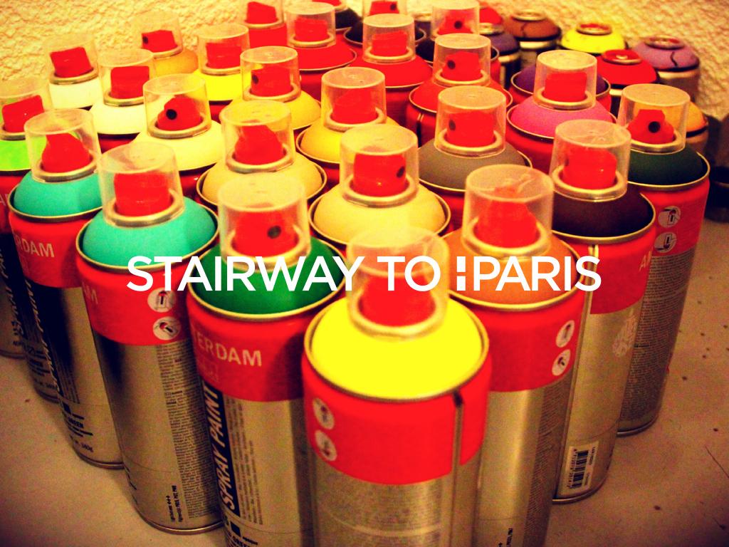 havas-paris-street-art-graffiti-escaliers-bureaux-agence-publicite-stairway-to-paris-puteaux-2