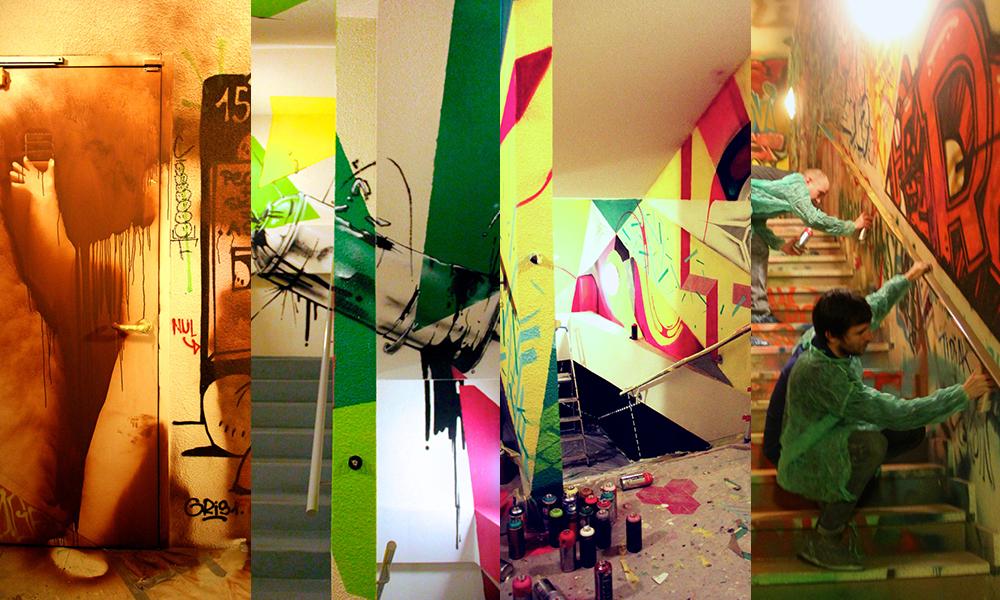 havas-paris-street-art-graffiti-escaliers-bureaux-agence-publicite-stairway-to-paris-puteaux-20