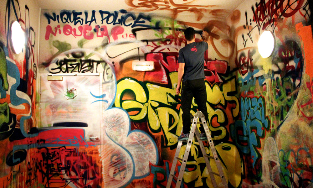 havas-paris-street-art-graffiti-escaliers-bureaux-agence-publicite-stairway-to-paris-puteaux-9