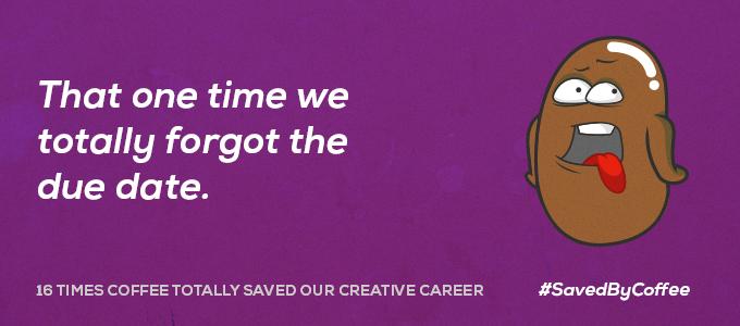 créatifs-café-agence-publicité-saved-by-coffee-1