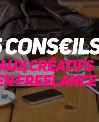 creatifs-freelance-conseils-argent-factures-arnaques-clients