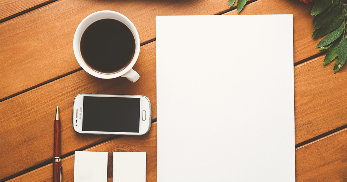 creatifs-freelance-conseils-arnaque-clients-1
