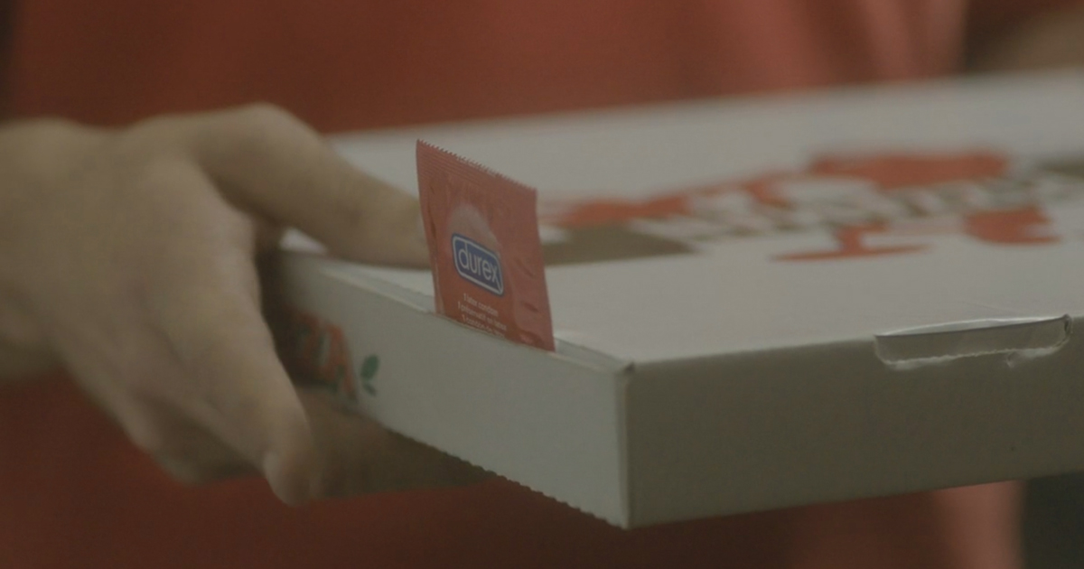 durex-sos-condoms-delivery-app-preservatifs-livraison-buzzman-2
