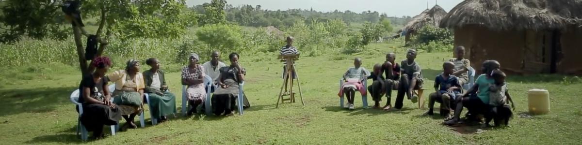 action-contre-la-faim-barack-obama-tbwa-paris