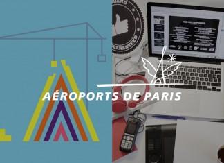 aeroports-de-paris-babel-w-cie-havas