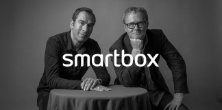 altmann-pacreau-smartbox