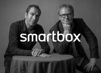 altmann-pacreau-smartbox