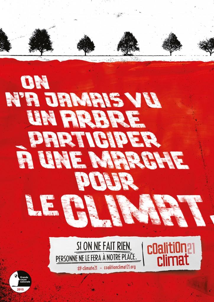 coalition-climat-21-cop-21-environnement-2015-publicite-communication-agence-bddp-fils-1