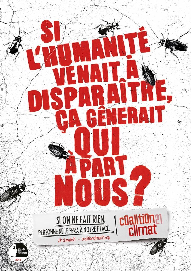 coalition-climat-21-cop-21-environnement-2015-publicite-communication-agence-bddp-fils-6