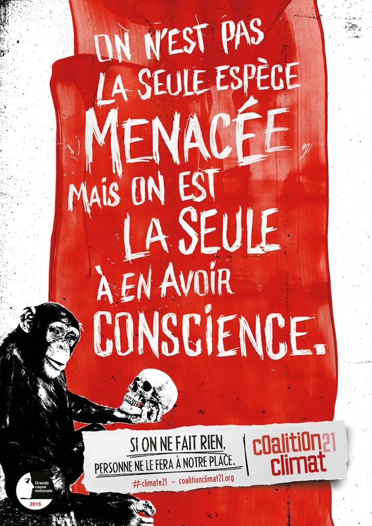 coalition-climat-21-cop-21-environnement-2015-publicite-communication-agence-bddp-fils-7