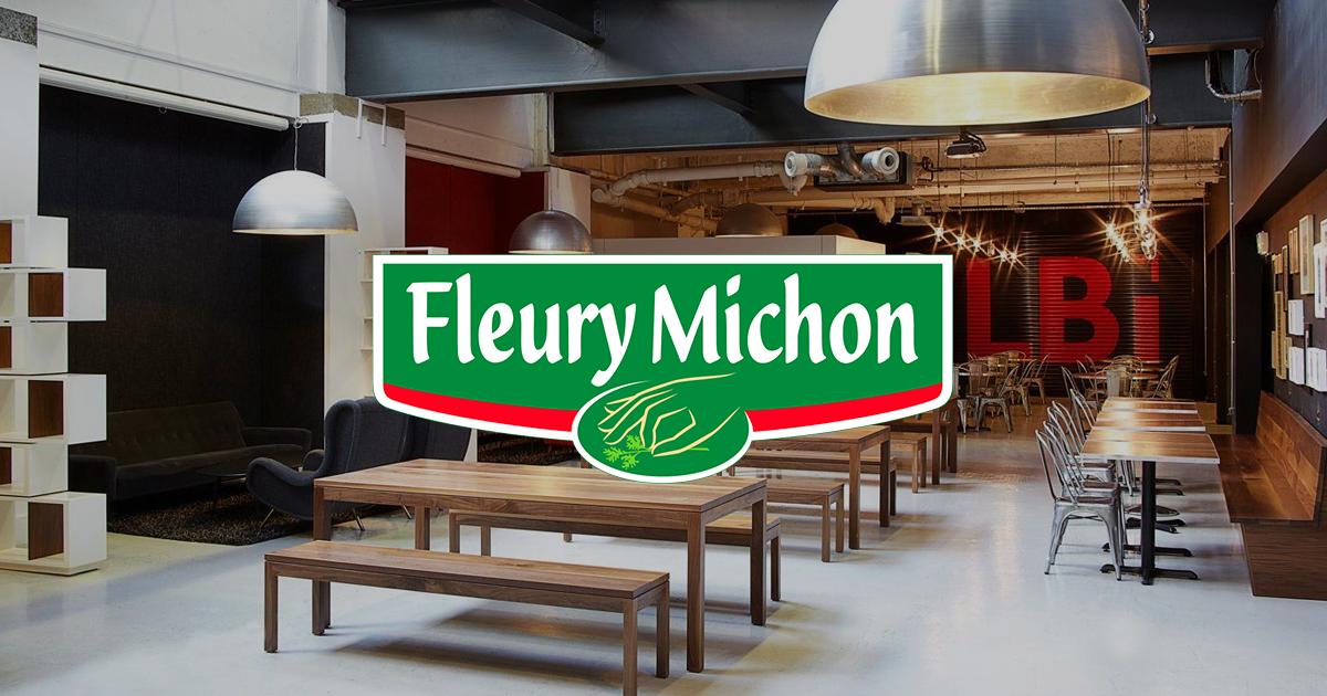 digitas-lbi-fleury-michon-reseaux-sociaux