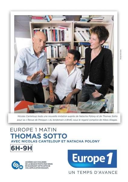 europe-1-publicite-rentrée-2015-animateurs-nikos-aliagas-shazam-affichage-3