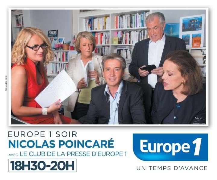 europe-1-publicite-rentrée-2015-animateurs-nikos-aliagas-shazam-affichage-6