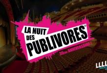 la-nuit-des-publivores-2015-llllitl