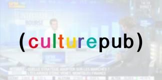 logo-culture-pub-bfm-business-m6