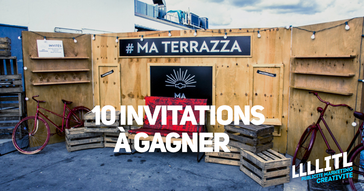 martini-ma-terrazza-invitations-wanderlust-16-septembre-2015-2