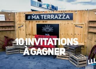 martini-ma-terrazza-invitations-wanderlust-16-septembre-2015-2