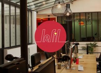 photos-bureaux-agence-le-fil-publicite-communication-marketing-paris-16