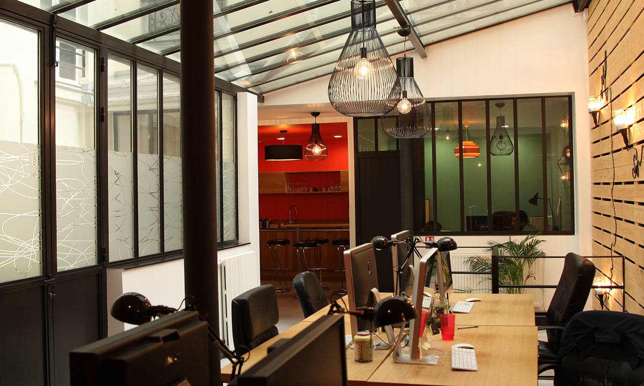 photos-bureaux-agence-le-fil-publicite-communication-marketing-paris-2