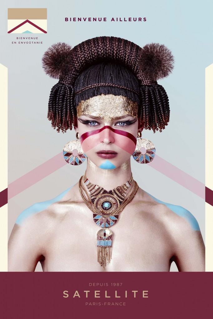 satellite-bijoux-ethniques-publicité-marketing-print-bienvenue-ailleurs-agence-yr-paris-1