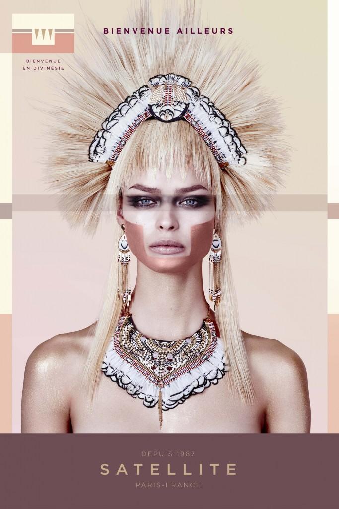 satellite-bijoux-ethniques-publicité-marketing-print-bienvenue-ailleurs-agence-yr-paris-2