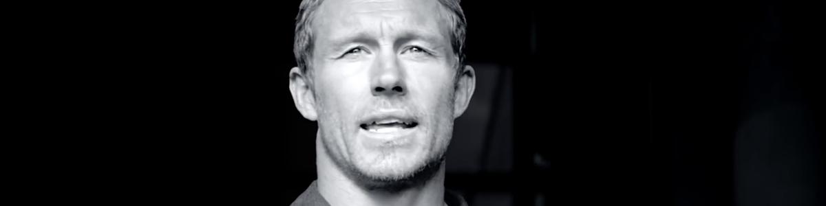 societe-generale-rugby-jonny-wilkinson