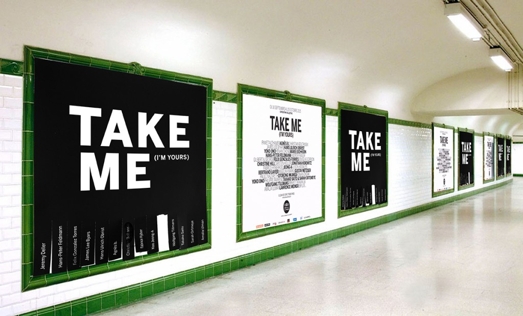 take-me-im-yours-exposition-art-contemporain-monnaie-de-paris-tbwa-paris-2