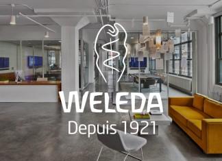 weleda-havas-media