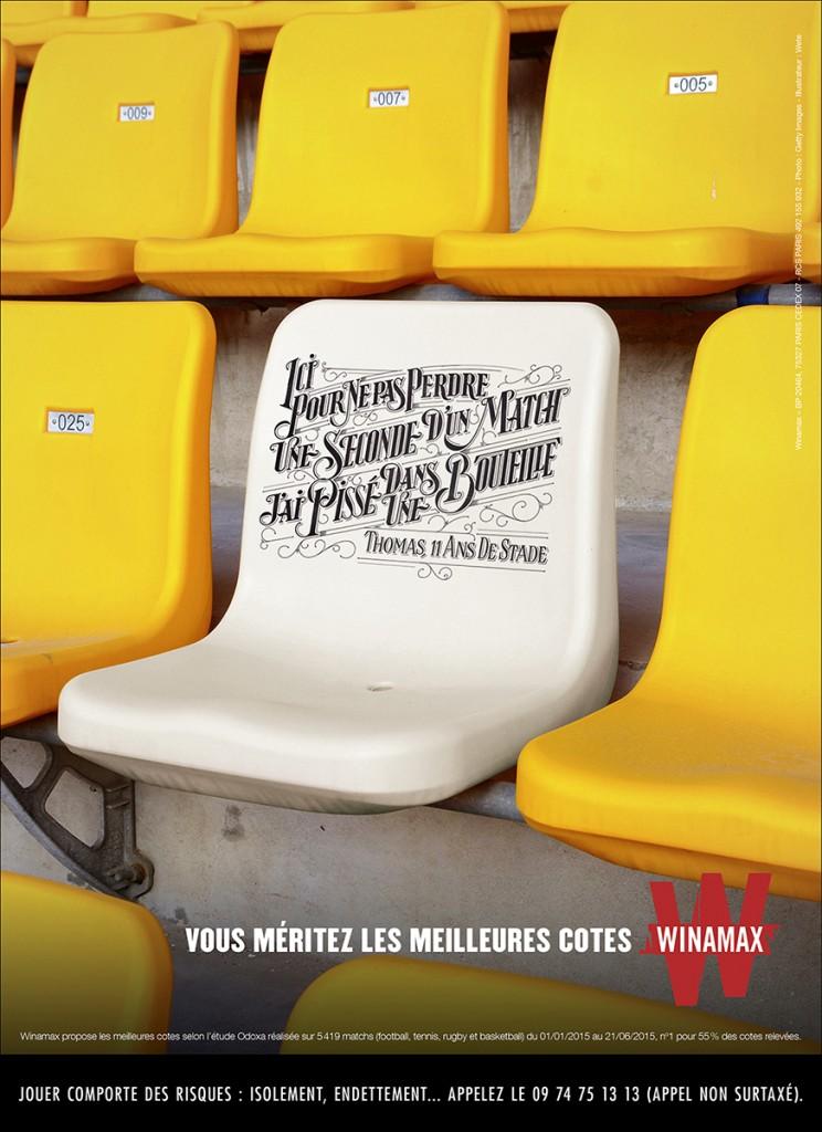 winamax-publicité-marketing-paris-sportifs-cotes-matchs-sièges-gradins-supporters-ici-agence-havas-paris-1