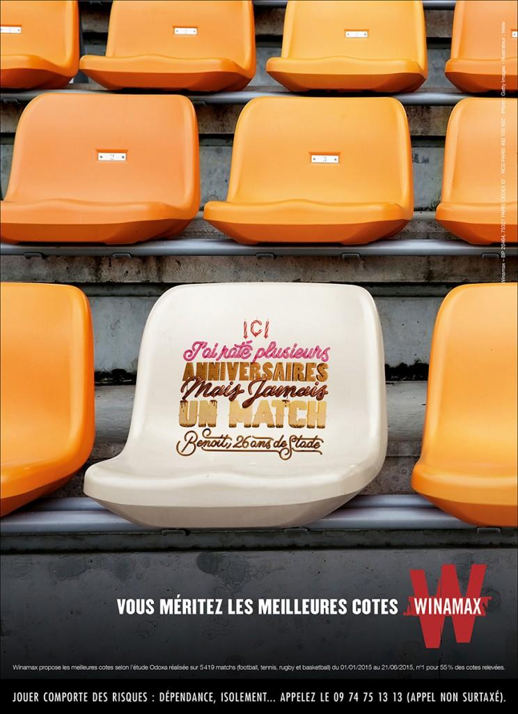 winamax-publicité-marketing-paris-sportifs-cotes-matchs-sièges-gradins-supporters-ici-agence-havas-paris-3